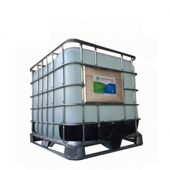 AdBlue DEF solution 1000 Liter